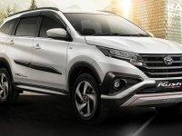 Hal Perlu diperhatikan Agar Mengemudi Mobil SUV Toyota Hemat BBM