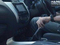 Mengetahui Cara Kerja Kopling Mobil Pada Kendaraan Dengan Transmisi Manual