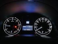 Toyota Kijang Innova 2019 dijual cepat
