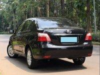 Butuh uang jual cepat Toyota Vios 2010
