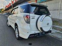Jual Toyota Rush 2013