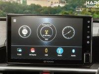 Bagi Yang Belum Paham, Begini Menyambungkan Audio Toyota Raize Dengan Smartphone