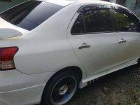 Toyota Limo 2011 dijual cepat