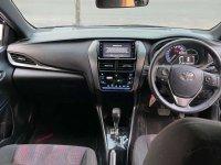 Jual Toyota Yaris 2020, KM Rendah