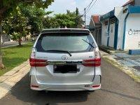 Butuh uang jual cepat Toyota Avanza 2020