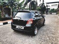Jual Toyota Yaris 2006