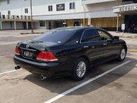 Jual Toyota Crown 2005