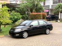 Jual Toyota Vios 2004 harga baik