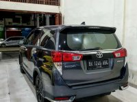 Jual Toyota Venturer harga baik
