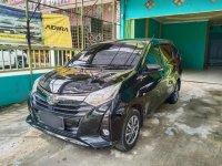 Jual Toyota Calya 2019 harga baik