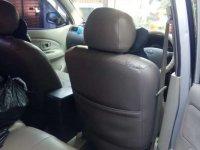 Jual Toyota Avanza 2010