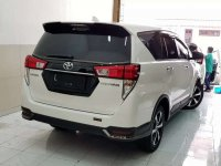 Jual Toyota Kijang Innova 2020