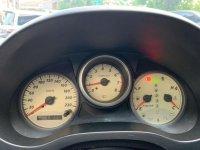 Toyota RAV4 2000 dijual cepat