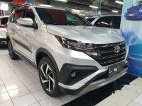 Jual Toyota Rush 2020 harga baik
