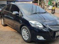 Jual Toyota Vios 2010 harga baik