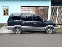 Toyota Kijang 2004 dijual cepat
