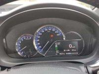 Butuh uang jual cepat Toyota Yaris 2020