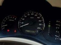 Toyota Kijang Innova 2011 dijual cepat