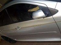 Jual Toyota Vios TRD harga baik