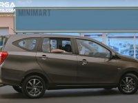 Ingin Liburan Dengan Toyota Calya, Perhatikan Hal Ini Terlebih Dahulu