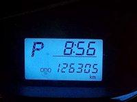 Butuh uang jual cepat Toyota Vios 2013