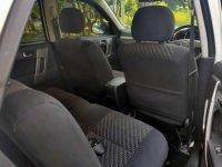Toyota Rush TRD Sportivo AT dijual cepat