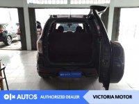 Jual Toyota Rush TRD Sportivo AT harga baik