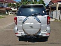 Jual Toyota Rush 2009