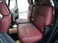 Butuh uang jual cepat Toyota Kijang Innova 2021