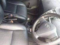 Jual Toyota Yaris 2007 harga baik