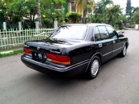 Jual Toyota Crown 2000