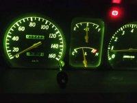 Jual Toyota Kijang 2021 harga baik