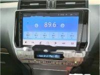 Jual Toyota Land Cruiser Prado 2020