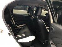 Jual Toyota Etios Valco 2015