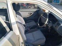 Jual Toyota Soluna 2001 harga baik
