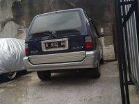Jual Toyota Kijang 2000