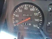 Jual Toyota Kijang 1999