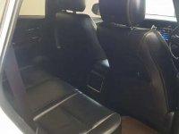 Jual Toyota Harrier 2015 harga baik