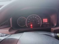 Toyota Calya G dijual cepat