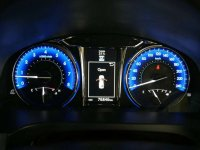Jual Toyota Camry 2018, KM Rendah