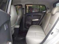 Butuh uang jual cepat Toyota Agya 2013