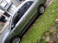 Toyota Corolla Altis G AT dijual cepat