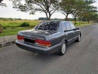 Toyota Crown Crown 3.0 Royal Saloon dijual cepat