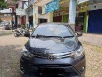 Jual Toyota Vios G M/T harga baik
