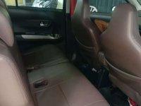Jual Toyota Calya 2019