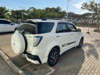 Jual Toyota Rush 2015