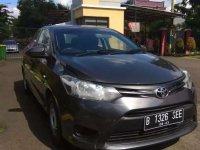 Jual Toyota Limo 2014