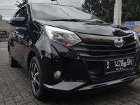 Toyota Calya 2020 bebas kecelakaan