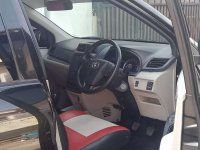 Jual Toyota Avanza 2019