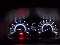 Jual Toyota Rush G MT harga baik